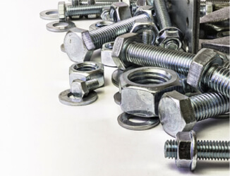 metal fixings and fastenings Supplier Bristol South West UK