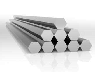 mild steel solid bar supplier Bristol South West