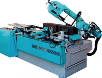 cutting mitring metal processing Bristol South West UK