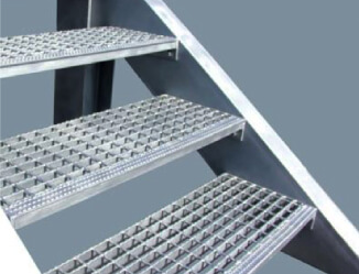 stair tread manufacturers Bristol South West UK