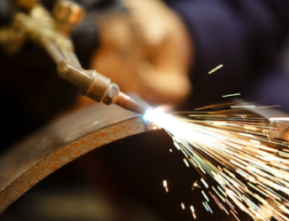 welding equipment suppliers Bristol South West UK