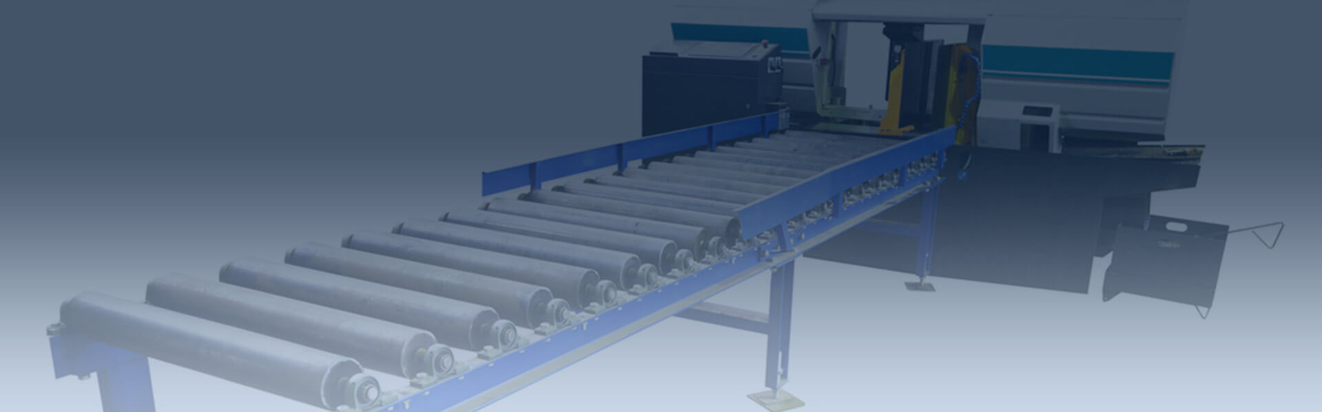 Steel Stockholders In Bristol Amp South West Uk Ce Approved