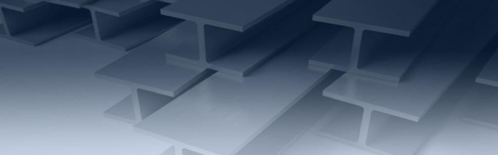 Taunton Aluminium Suppliers & Stockholders