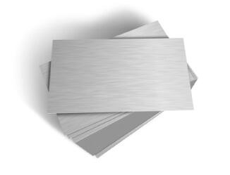 Aluminium Suppliers Taunton