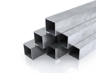 Steel Supplies Avonmouth