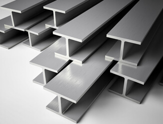 Stainless Steel Suppliers in Taunton