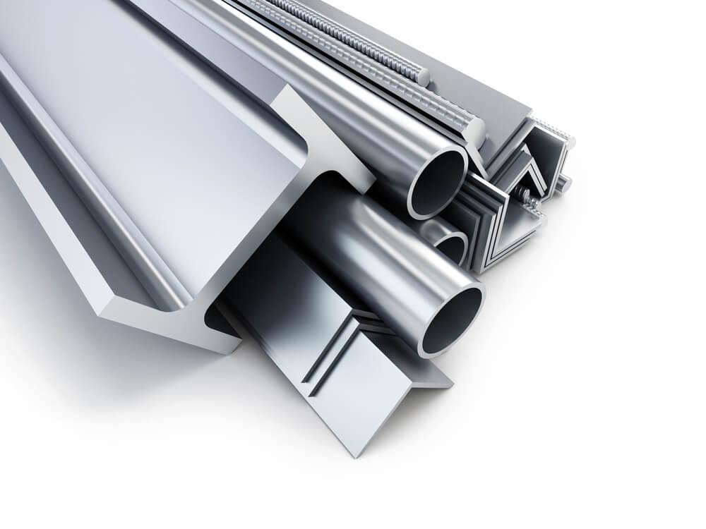 RSJ Steel Portishead | South West Steel Supplies | South West UK