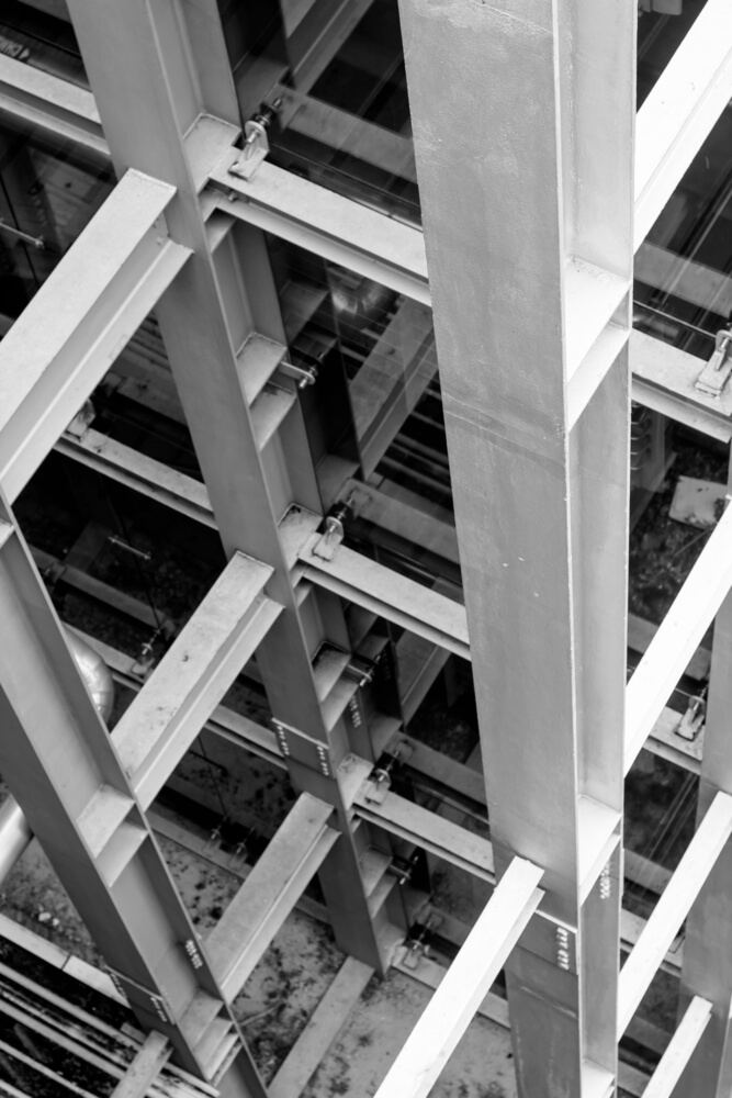 Steel Suppliers Gloucester | South West Steel Supplies | South West UK
