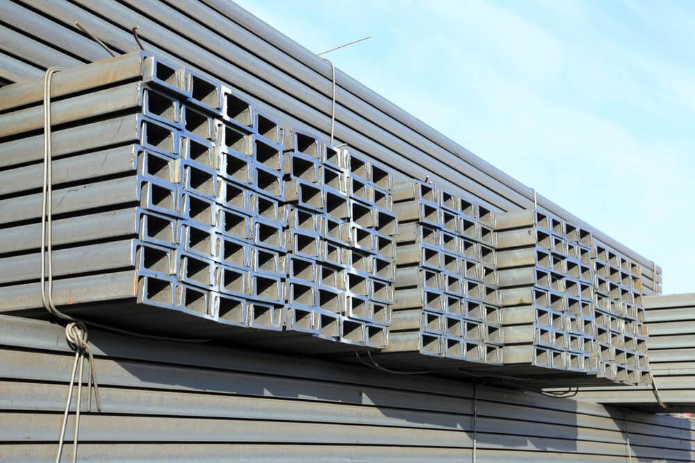 Swindon Steel UK